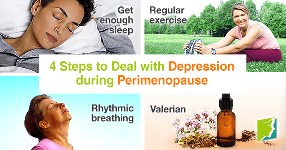 4-steps-to-deal-with-depression-during-perimenopause