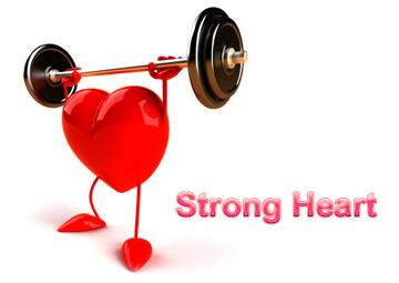 cure-heart-disease