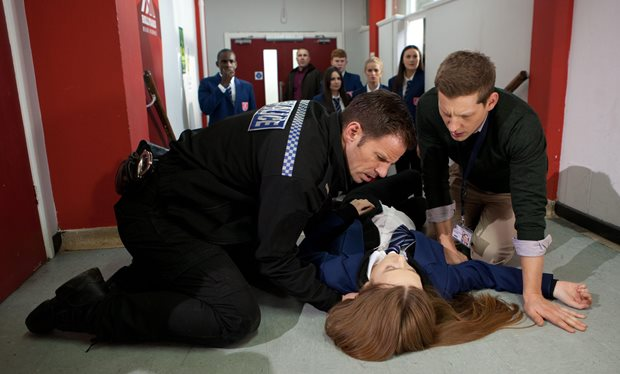 Hollyoaks__Nico_has_a_heart_attack__while_the_Roscoes_discover_that_Freddie_is_alive