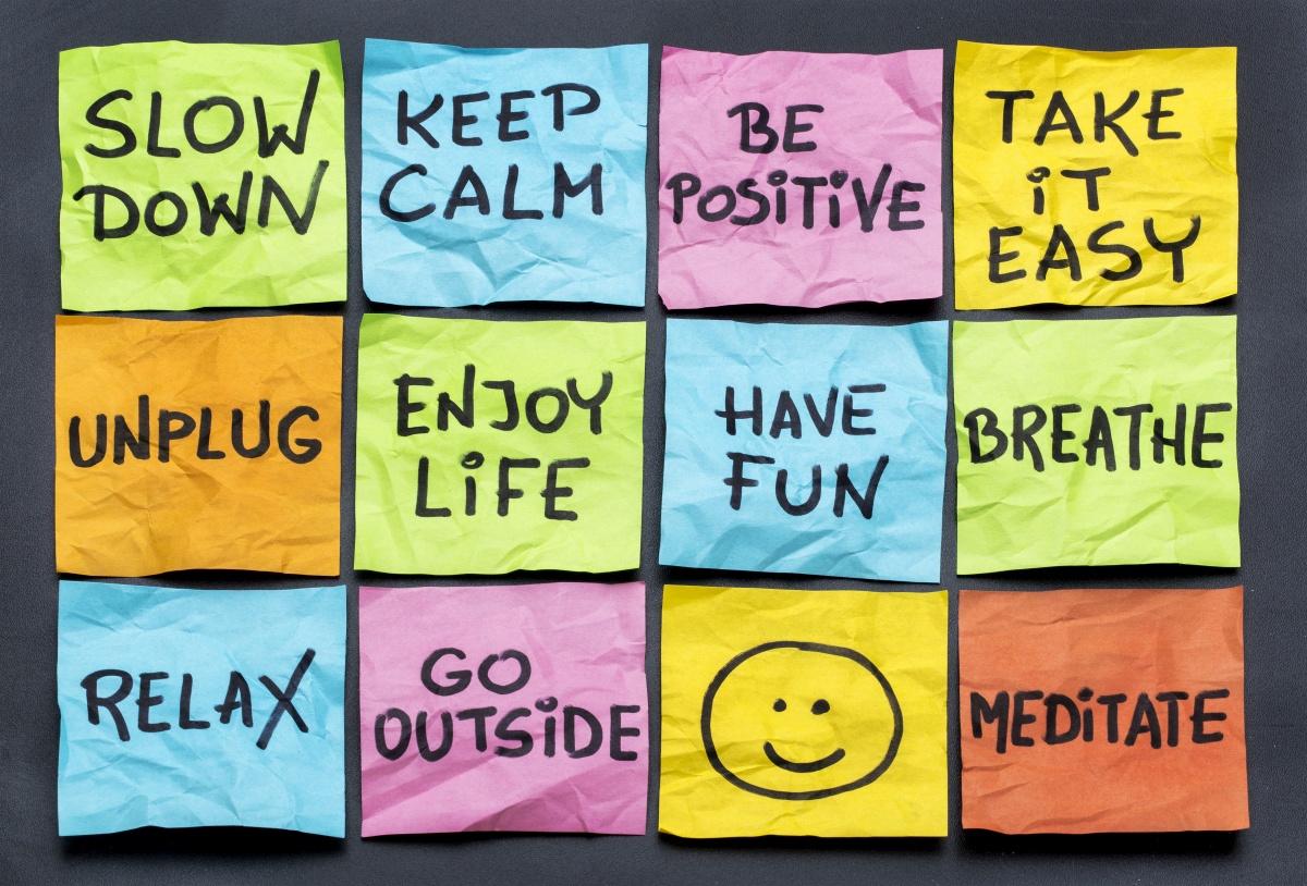 Manage-Stress.jpg