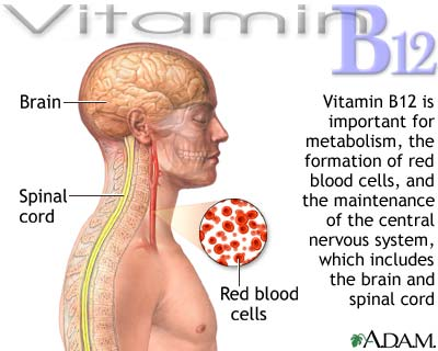 Vitamin-B12-Deficiency-Symptoms