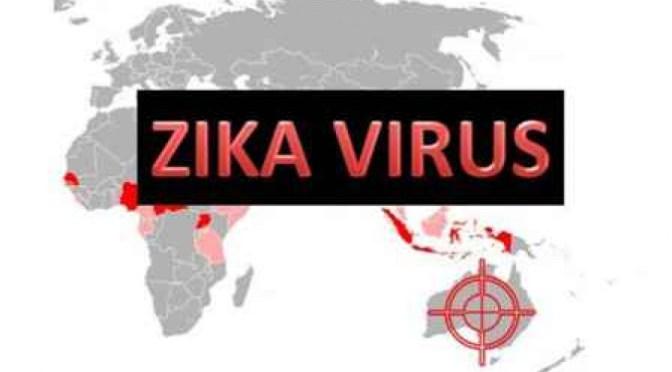 zika-virus (2).jpg